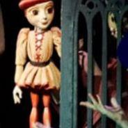 """""""Маленький принц""""   Мюзикл"""