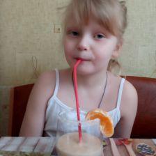 Маша Евгеньевна Пивоварова