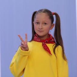 Диана Белова