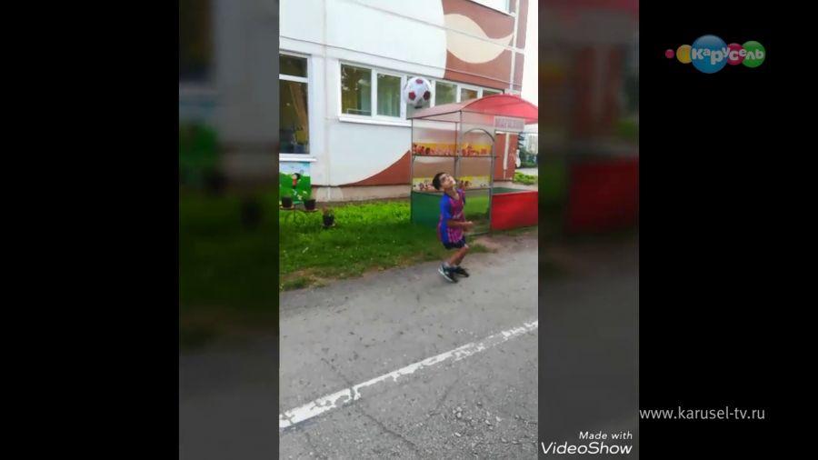 Овакимян Рафаэль Эдвардович
