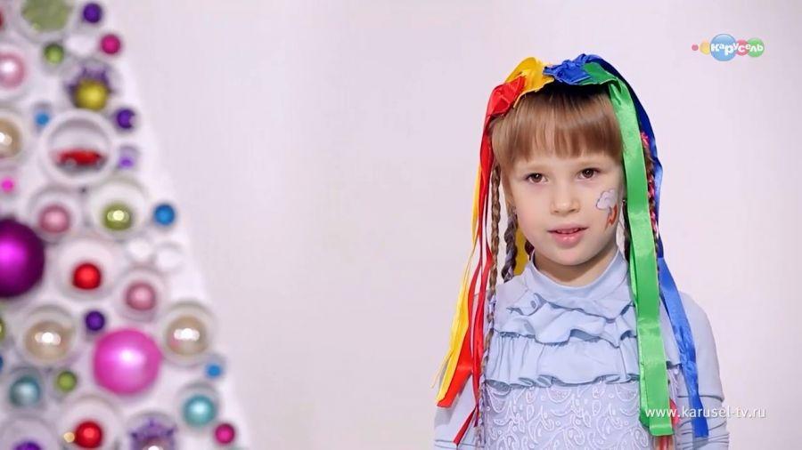 Патрикеева Валерия