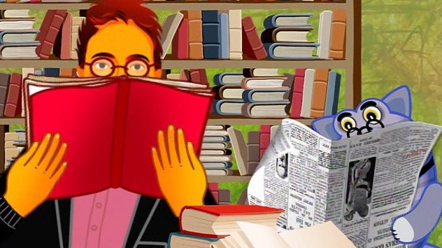 Выпуск 237 «Изучаем настоящее длительное время». Видео 1