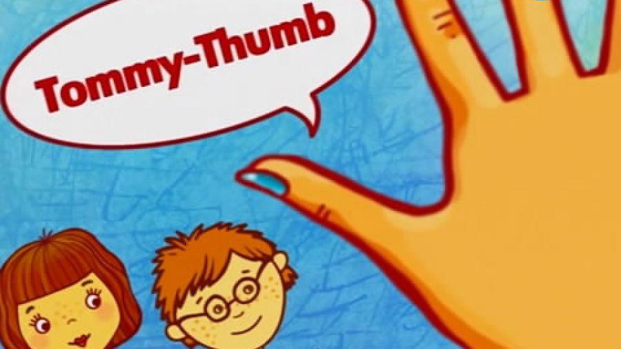 Выпуск 273 «Пальцы на руках». Видео 3