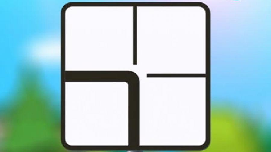 Знак «Направление главной дороги»