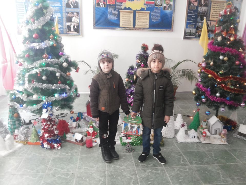 Алихан657 Руслан Тарамов