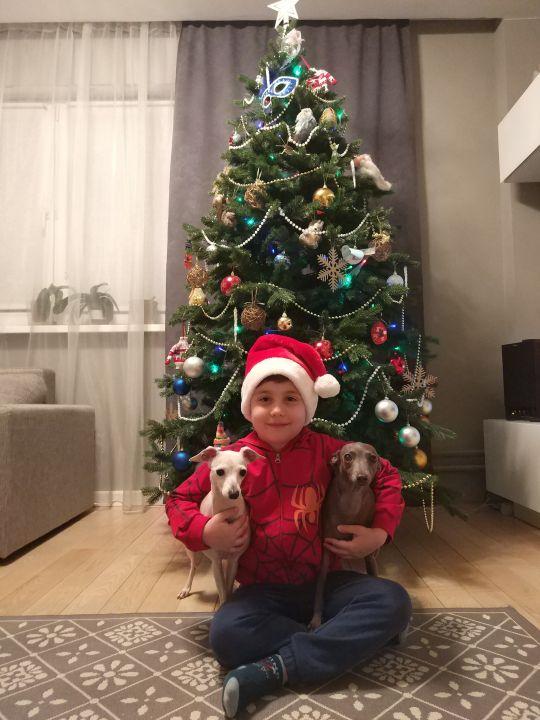 Даниил Михайлович Кононов