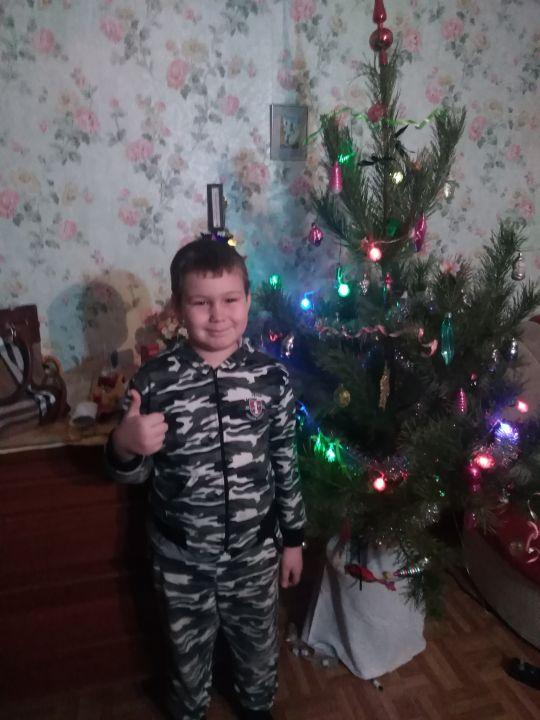 АЛЕКСАНДР Валерьевич Голованов