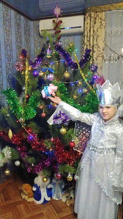Перекупко Юрьевна Злата