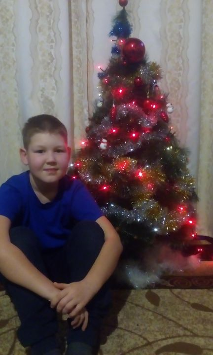 Сулуйман Нургалиев