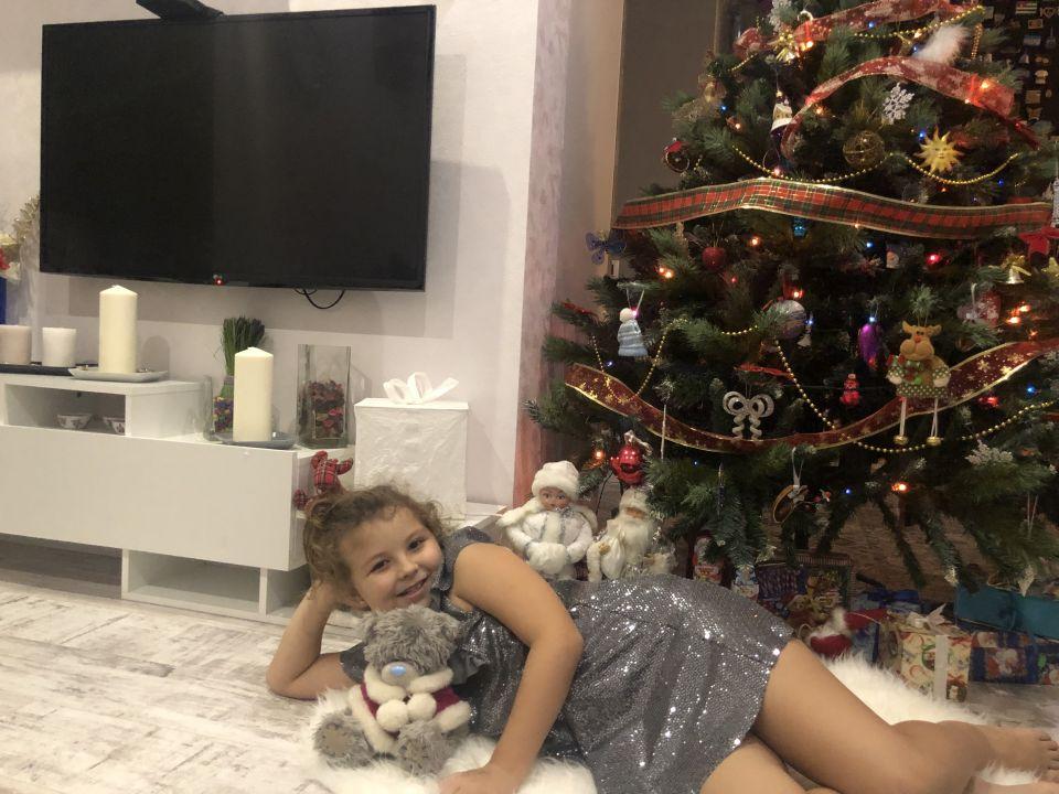 София Андреевна Лободина