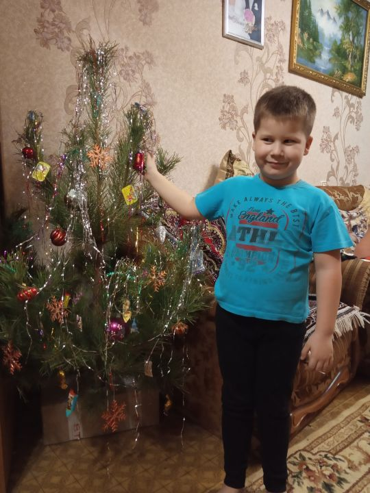 Илья Евгеньевич Краюшкин