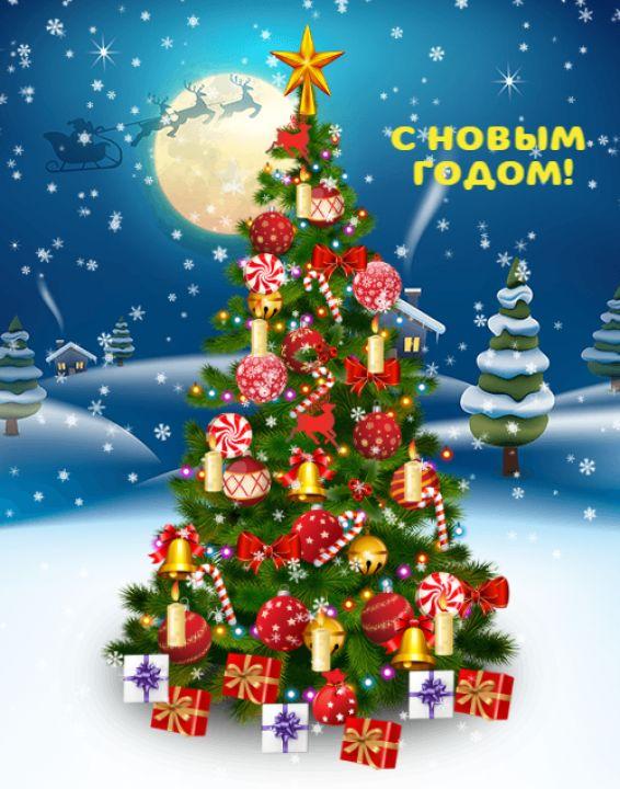 Софья Денисовна Румянцева