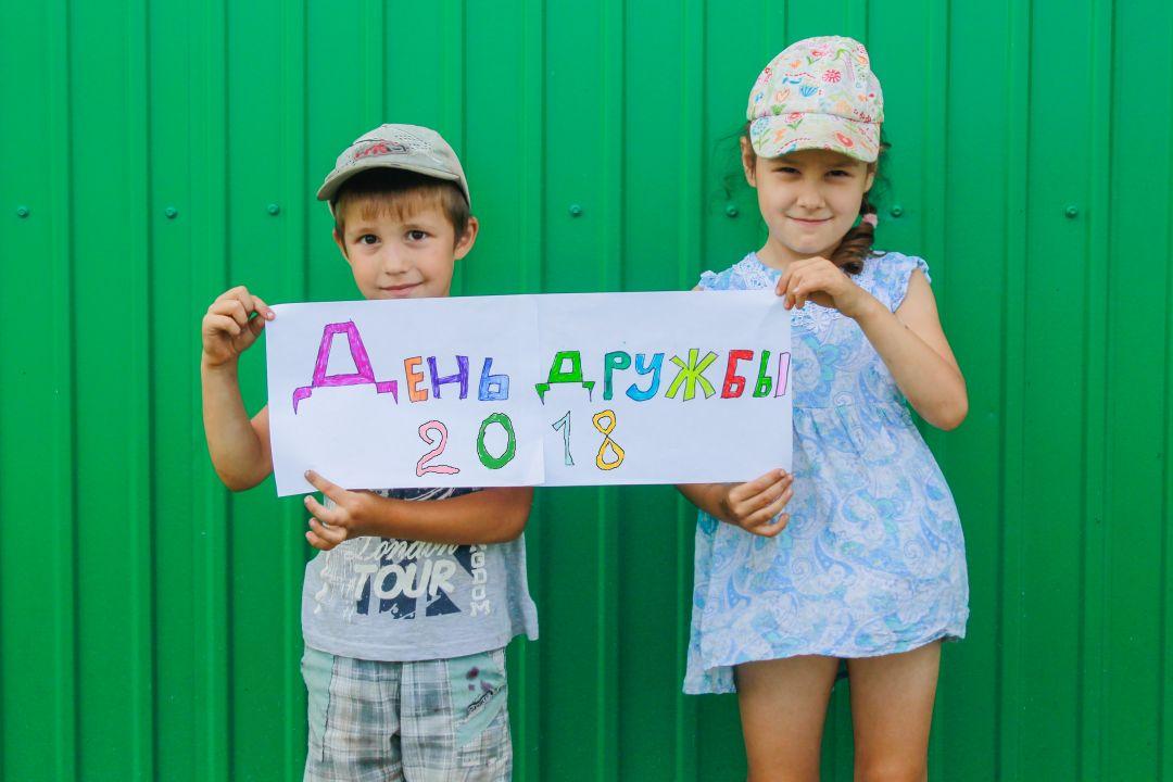 Язгел Ильдусовна Хасанова