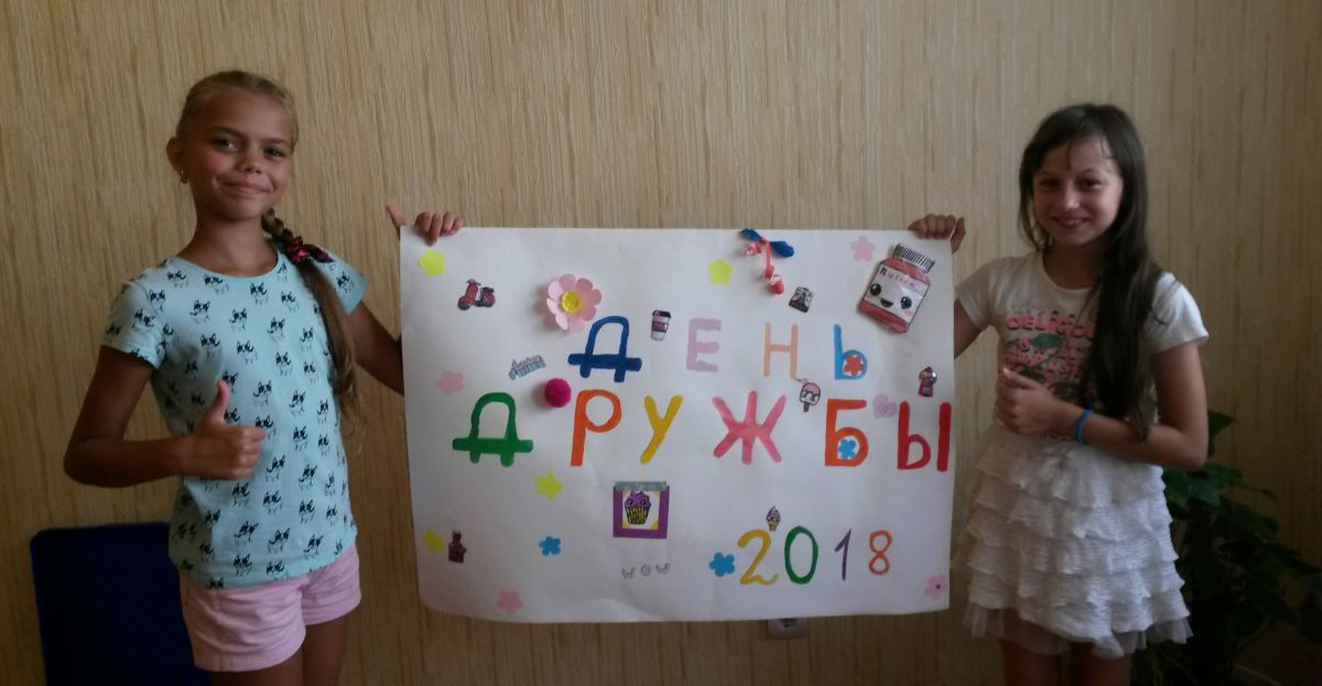 Кристина Андреевна Кононова