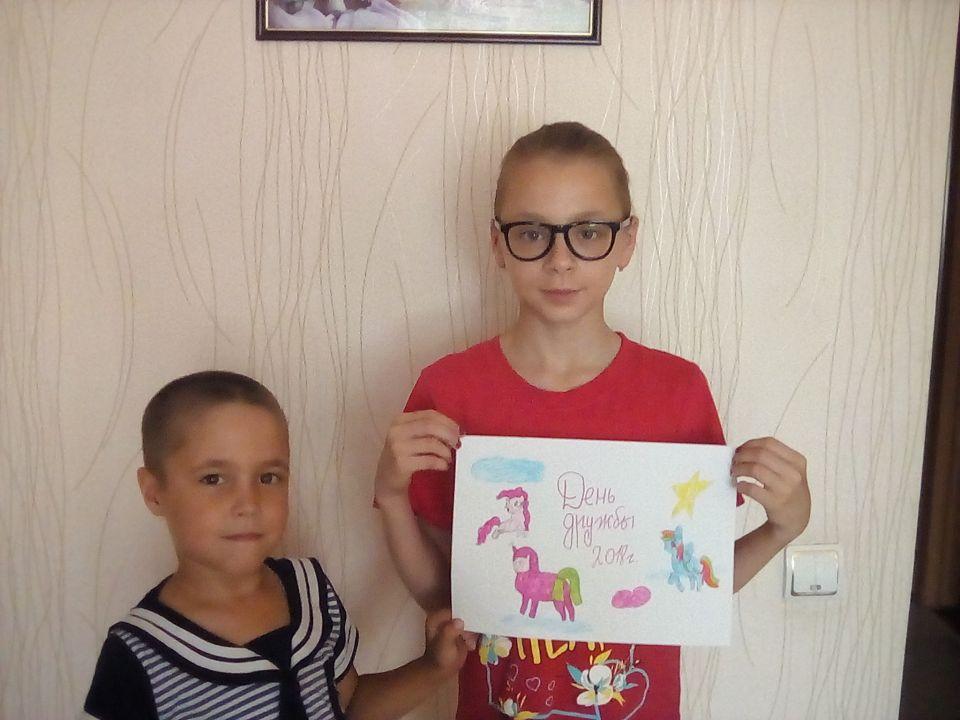 Виктория Алексеевна Мокосеева
