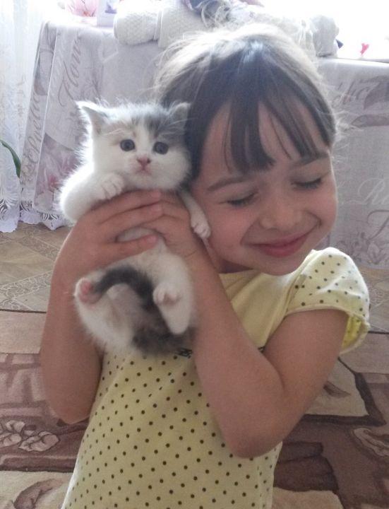 Азюкова Софья Васильевна