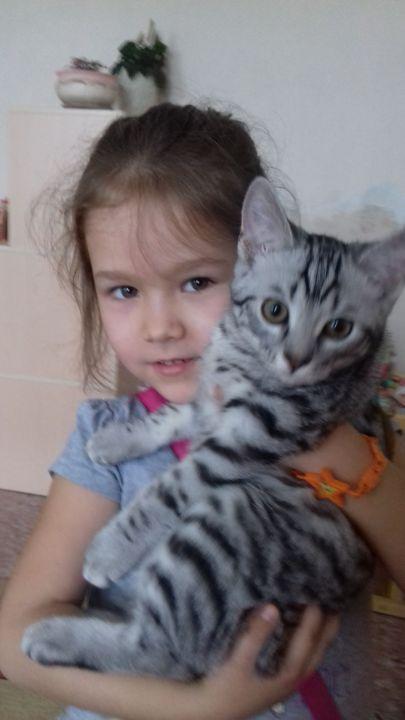 Венера Ахмадиева