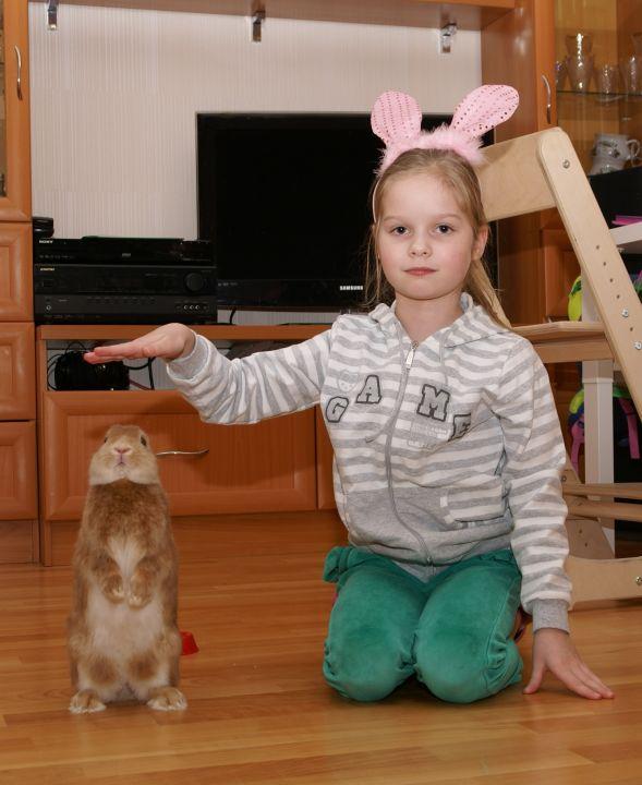 Арсенкова Даша