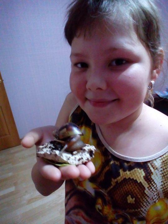 Жуйкова Виктория Александровна