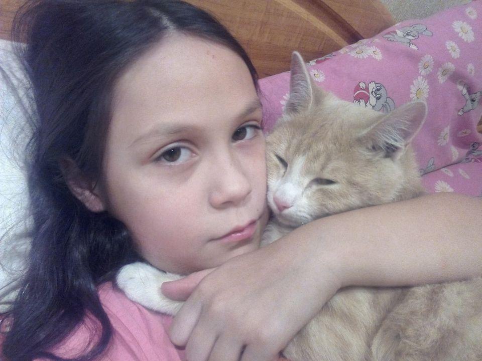 Арвачева Анна Александровна