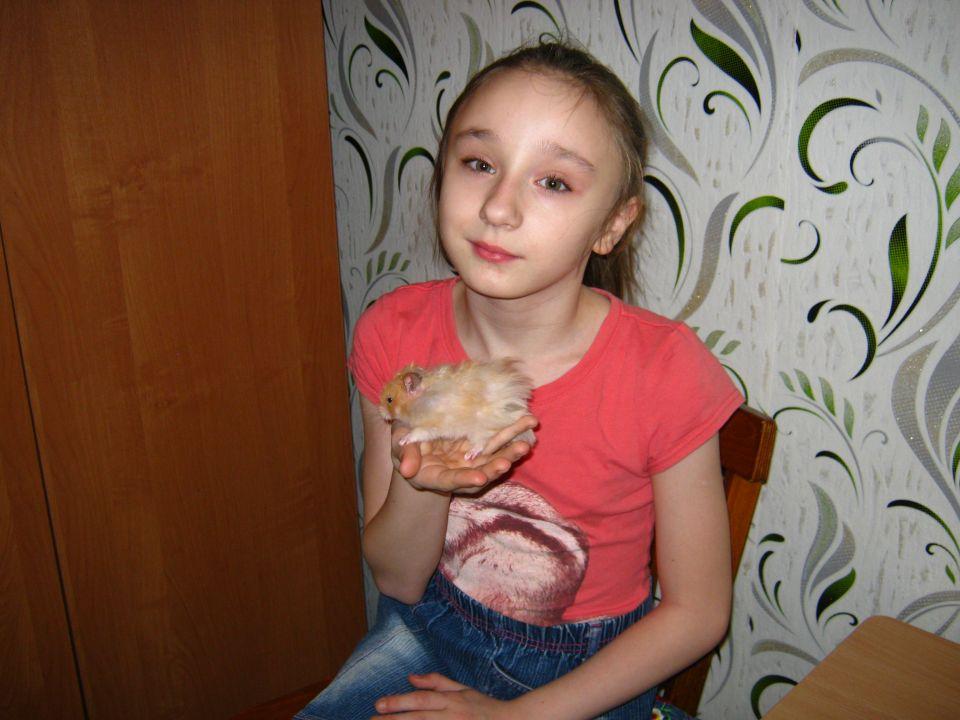 Пятлина Ирина Николаевна