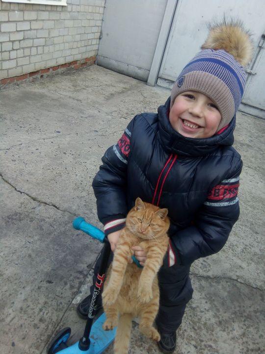 Абзеппаров Руслан Рахимзянович