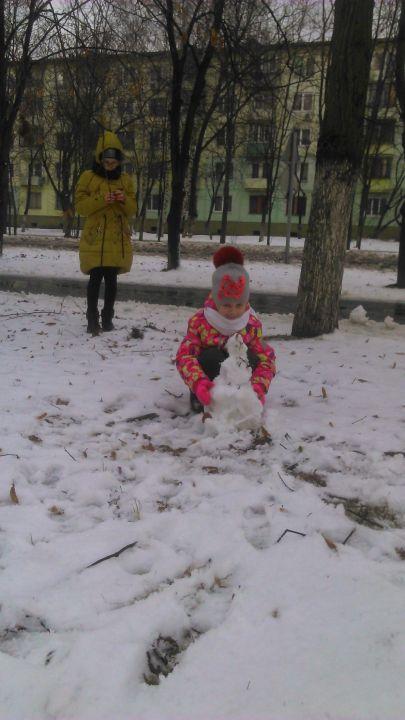 Сергеевна Настя