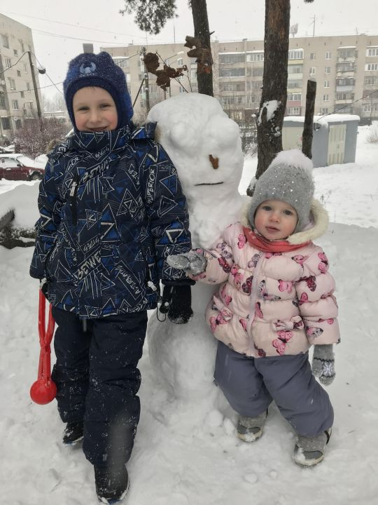 Роот Дмитрий Александрович