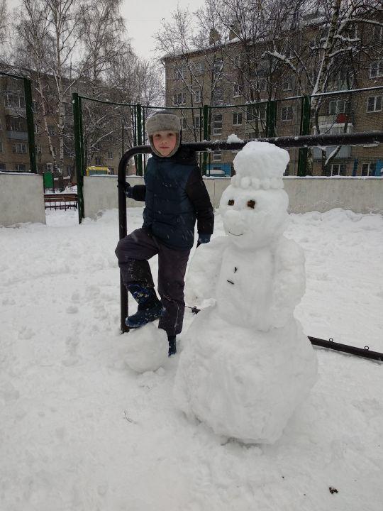 Блажко Александр Петрович
