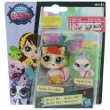 "Littlest Pet Shop Набор фигурок ""Madame Pom LeBlanc и Paprika Price"". A7313_A8427"