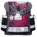 Belmil Ранец школьный Spider