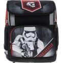 Star Wars Ранец школьный Stormtrooper