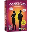 """Игра настольная GaGa """"Кодовые имена. Codenames"""""""