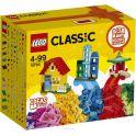 LEGO Classic Конструктор Набор для творческого конструирования 10703