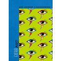 Канц-Эксмо Записная книжка Extra Art Яркие идеи в линейку 96 листов формат А5-