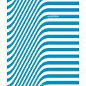 Magic Lines Тетрадь #Предметка Алгебра 48 листов в клетку