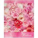 Дневник школьный Розы 2997730