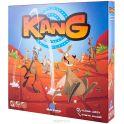 Blue Orange Настольная игра Команда кенгуру