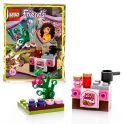 LEGO Friends 561506 Конструктор ЛЕГО Подружки Сделай варенье