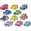 Mattel Cars FBG74 Мини-машинки