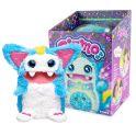"""RIZMO 37053 Интерактивная игрушка """"Rizmo Aqua"""""""