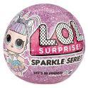 L.O.L. Surprise 559658 Гламурная