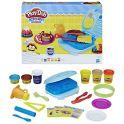 """Hasbro Play-Doh B9739 Игровой набор """"Сладкий завтрак"""""""