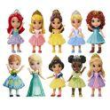 Disney Princess 758960 Принцессы Дисней Малышка 7,5 см (в ассортименте)