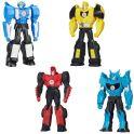 Hasbro Transformers B0758 Трансформеры Роботы под прикрытием: Титаны 15 см