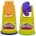 "Hasbro Play-Doh 22735 Набор пластилина ""Мини инструменты"""