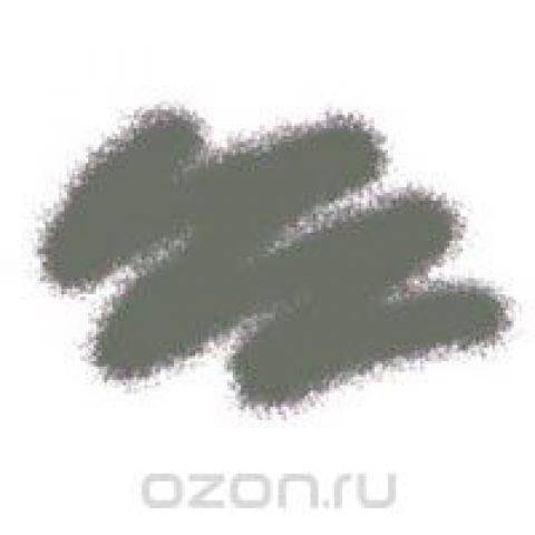 """Акриловая краска для моделей """"№22: Серо-зеленый"""""""