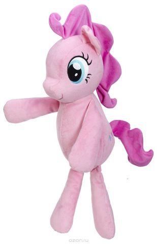 My Little Pony Мягкая игрушка Pinkie Pie 50 см