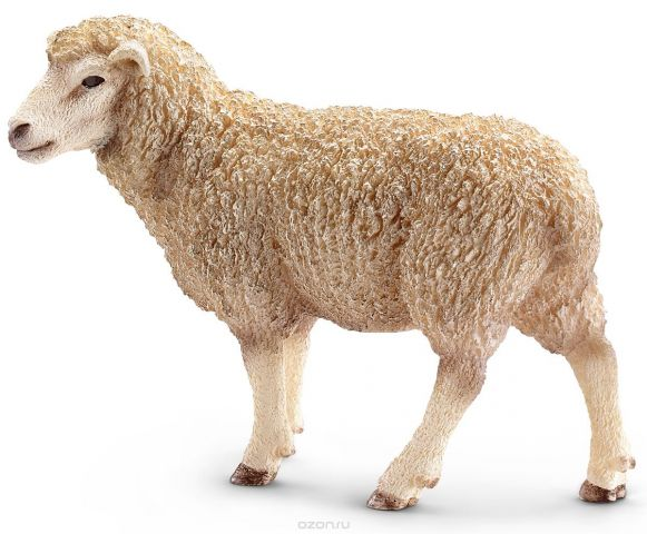 Schleich Фигурка Овца