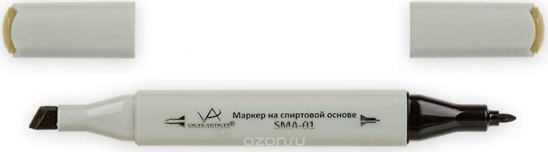 Vista-Artista Маркер Style цвет темный желто-оливковый J130